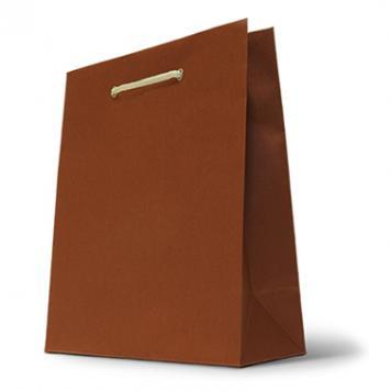 Бумажный пакет, плотность 250 г/м